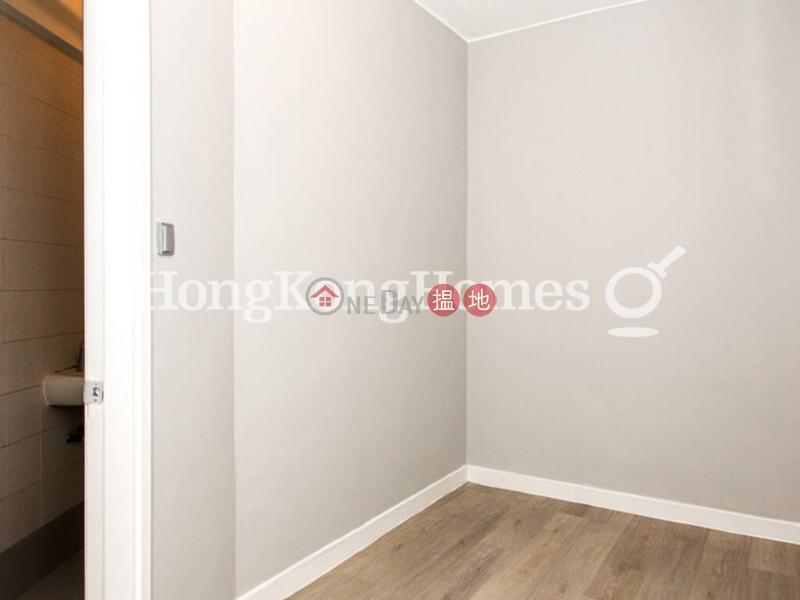 嘉富麗苑三房兩廳單位出售|中區嘉富麗苑(Clovelly Court)出售樓盤 (Proway-LID38545S)
