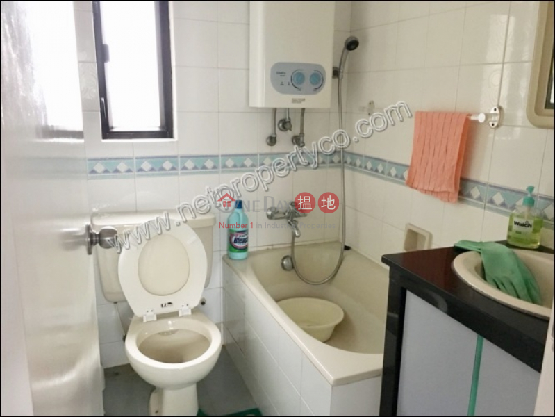 HK$ 8.88M Panny Court Wan Chai District Apartment for Sale in Happy Valley