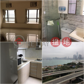 Good location, Size|Western DistrictConnaught Garden Block 1(Connaught Garden Block 1)Rental Listings (1603964806389)_0