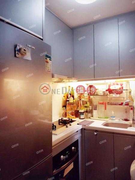 Block 2 Kwun King Mansion Sites A Lei King Wan | 2 bedroom Low Floor Flat for Sale 57 Lei King Road | Eastern District, Hong Kong, Sales HK$ 9.8M