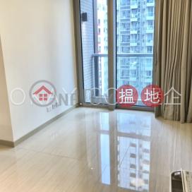 Generous 1 bedroom with balcony   Rental Western DistrictTownplace(Townplace)Rental Listings (OKAY-R368089)_3