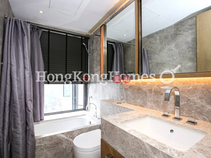 Property Search Hong Kong   OneDay   Residential Rental Listings 4 Bedroom Luxury Unit for Rent at Azura