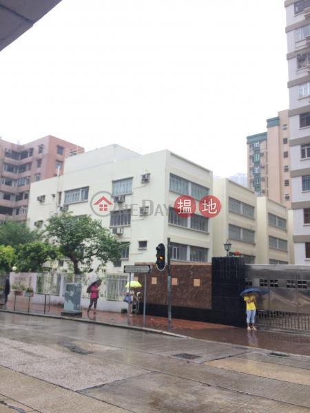 海光樓 (HAI KWANG HOUSE) 九龍城 搵地(OneDay)(1)