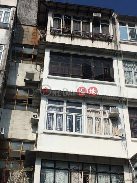 77 Man Nin Street (77 Man Nin Street) Sai Kung|搵地(OneDay)(3)