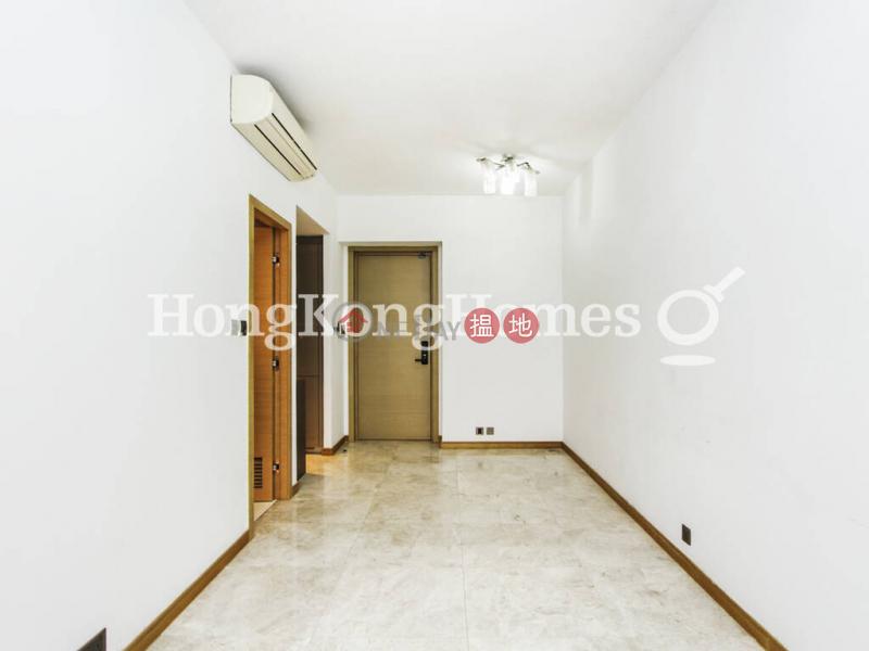 凱譽一房單位出租8棉登徑 | 油尖旺香港|出租-HK$ 26,500/ 月