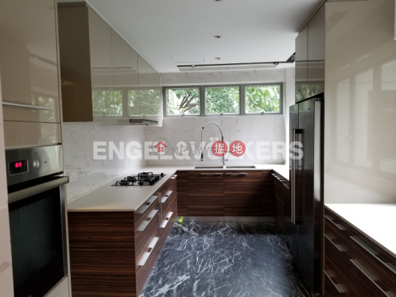 HK$ 220,000/ month Eva Court | Central District | 4 Bedroom Luxury Flat for Rent in Central Mid Levels