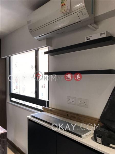 香港搵樓 租樓 二手盤 買樓  搵地   住宅 出售樓盤-2房1廁,連車位《翠麗苑出售單位》
