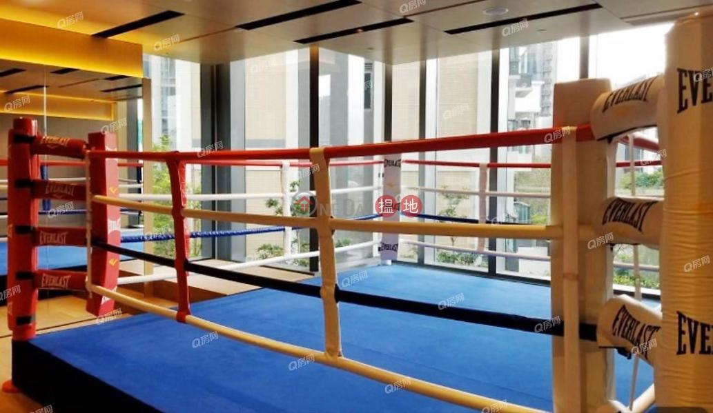 香港搵樓|租樓|二手盤|買樓| 搵地 | 住宅-出租樓盤-全新物業,地段優越,鄰近地鐵,環境清靜《Oasis Kai Tak租盤》