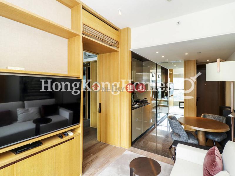 桂芳街8號未知-住宅 出租樓盤 HK$ 28,300/ 月