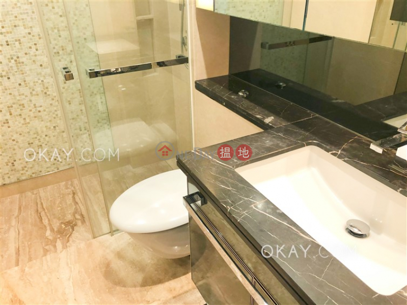 Imperial Seafront (Tower 1) Imperial Cullinan | High Residential | Rental Listings, HK$ 60,000/ month