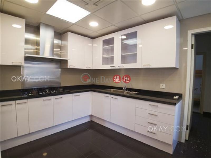 HK$ 78,000/ 月-愉富大廈B座灣仔區|4房2廁,連車位,露台《愉富大廈B座出租單位》