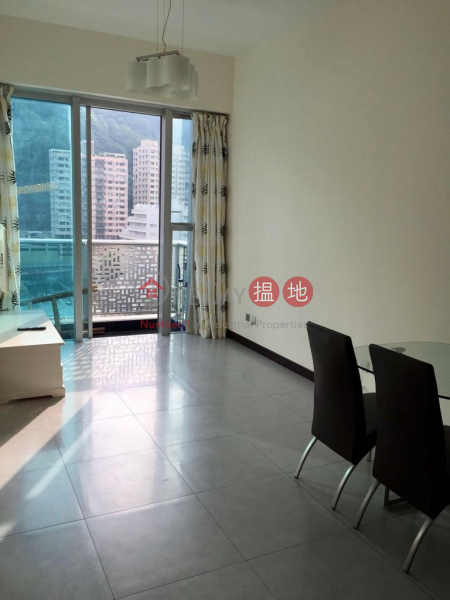 Property Search Hong Kong | OneDay | Residential, Sales Listings, popular apartment