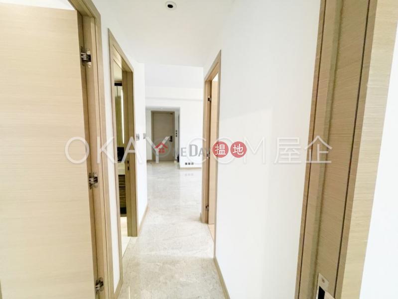 HK$ 48,000/ 月凱譽-油尖旺|3房2廁,極高層凱譽出租單位