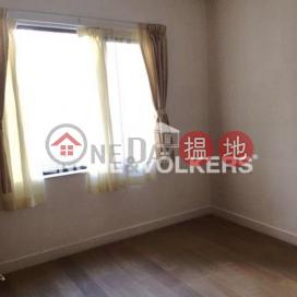 4 Bedroom Luxury Flat for Sale in Repulse Bay|Splendour Villa(Splendour Villa)Sales Listings (EVHK40262)_3