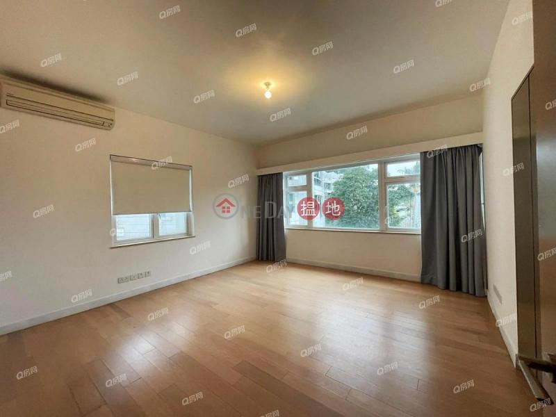 淺水灣道84號-高層-住宅-出租樓盤|HK$ 128,000/ 月