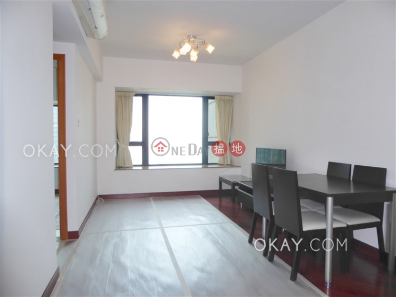 Stylish 2 bedroom with sea views | Rental, 1 Austin Road West | Yau Tsim Mong | Hong Kong | Rental HK$ 30,000/ month