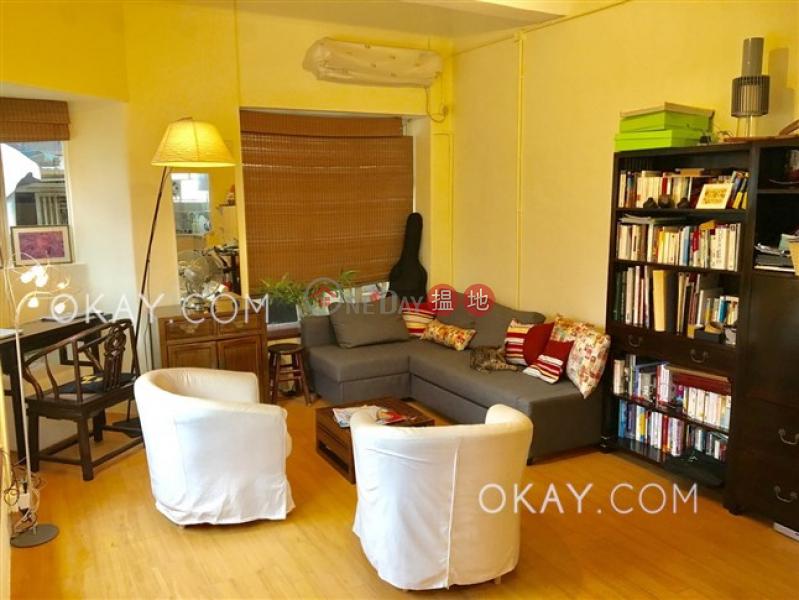 2房2廁,實用率高,獨立屋《石澳村出租單位》|石澳村路 | 南區-香港-出租-HK$ 38,600/ 月