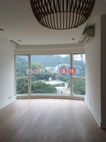 Star Crest Please Select | Residential, Sales Listings HK$ 24M