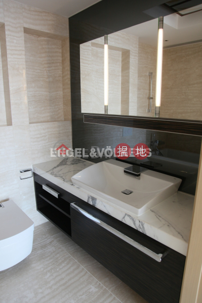 HK$ 51M, Marinella Tower 1 | Southern District, 3 Bedroom Family Flat for Sale in Wong Chuk Hang