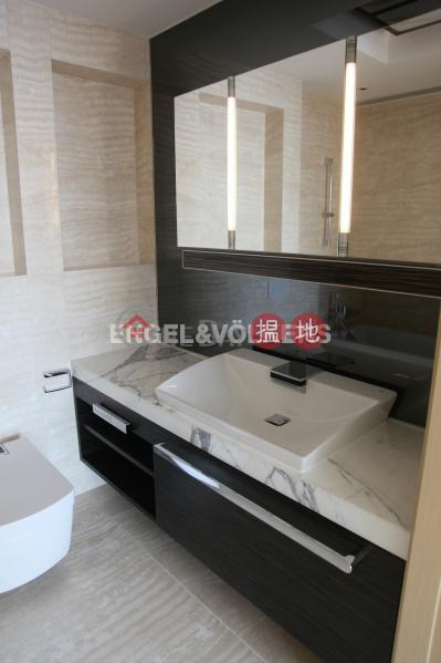 HK$ 5,100萬深灣 1座-南區|黃竹坑三房兩廳筍盤出售|住宅單位