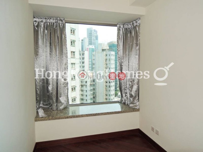 Property Search Hong Kong | OneDay | Residential Rental Listings, 3 Bedroom Family Unit for Rent at The Avenue Tower 5