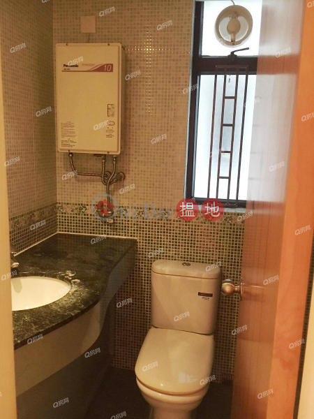 Heng Fa Chuen Block 32 | 2 bedroom Low Floor Flat for Sale | 100 Shing Tai Road | Eastern District | Hong Kong | Sales, HK$ 8.4M