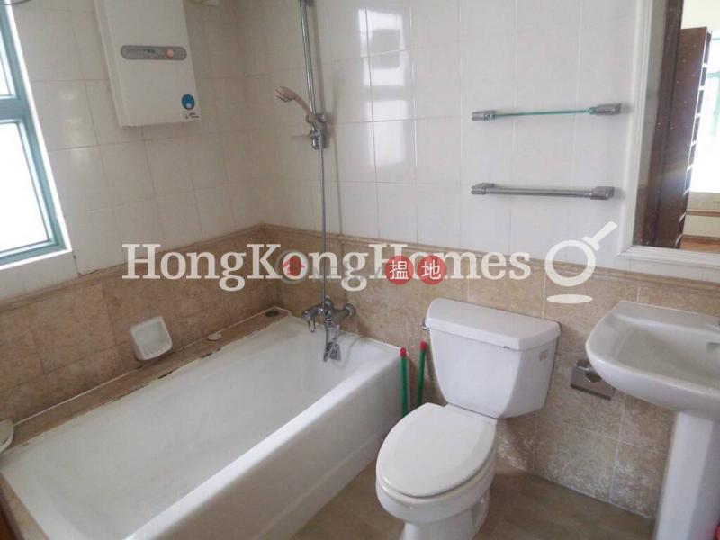 HK$ 2,700萬雍景臺-西區雍景臺三房兩廳單位出售
