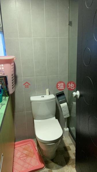 維景灣畔 2期 7座|高層-住宅|出售樓盤HK$ 1,070萬