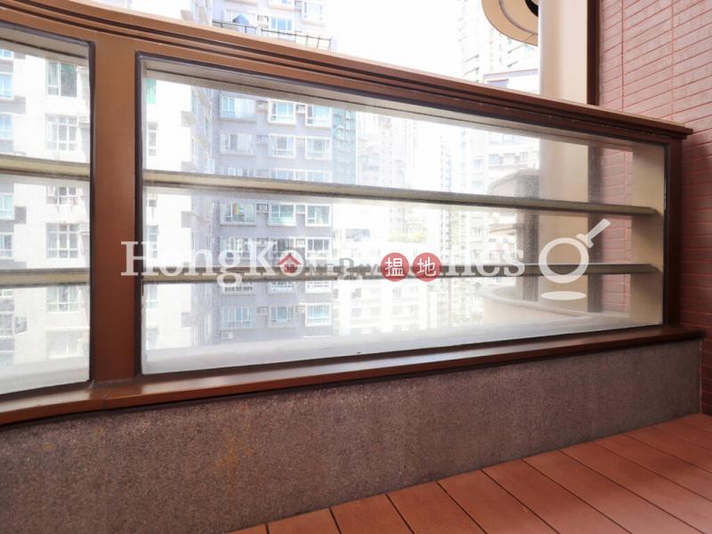 1 Bed Unit for Rent at Castle One By V   1 Castle Road   Western District, Hong Kong, Rental   HK$ 34,000/ month