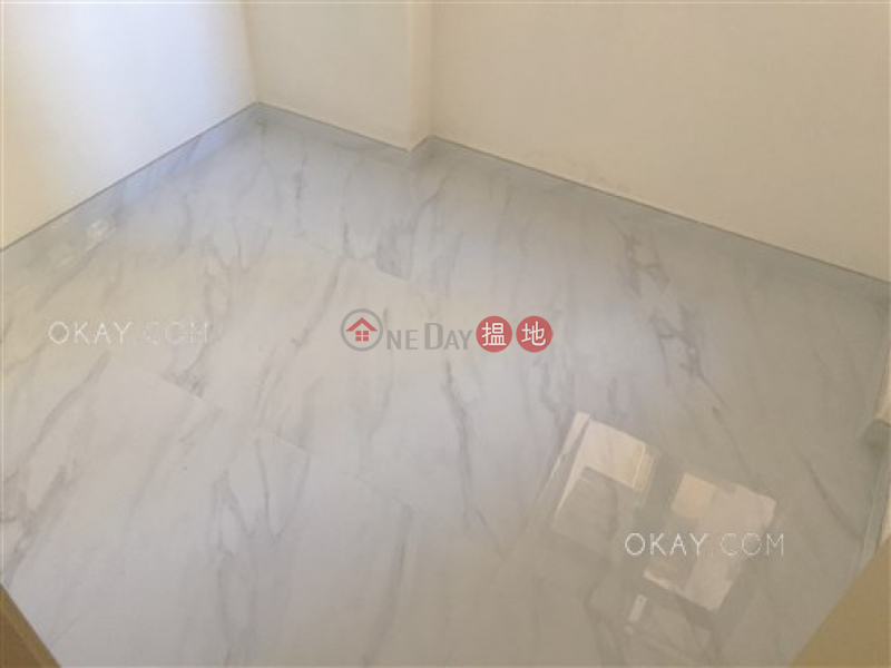 Stylish 2 bedroom in Tai Hang | For Sale, Gold Ning Mansion 高寧大廈 Sales Listings | Wan Chai District (OKAY-S130429)