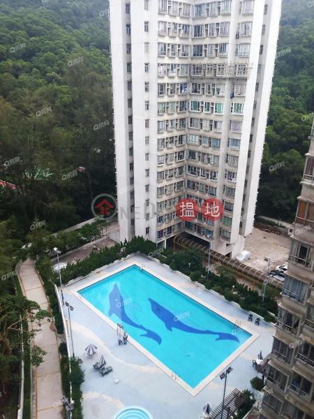 香港搵樓|租樓|二手盤|買樓| 搵地 | 住宅|出售樓盤|無敵景觀,開揚遠景,豪宅地段,環境優美,即買即住《錦暉花園1座買賣盤》