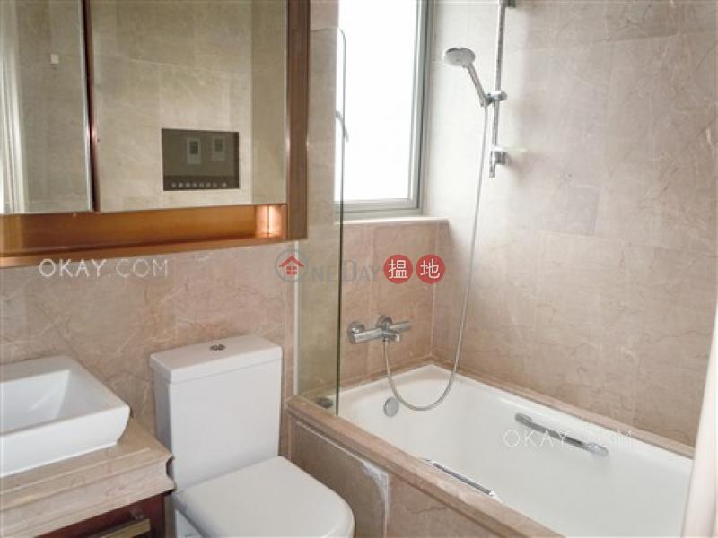 香港搵樓|租樓|二手盤|買樓| 搵地 | 住宅出租樓盤3房2廁,極高層,星級會所,連租約發售《曉峯出租單位》