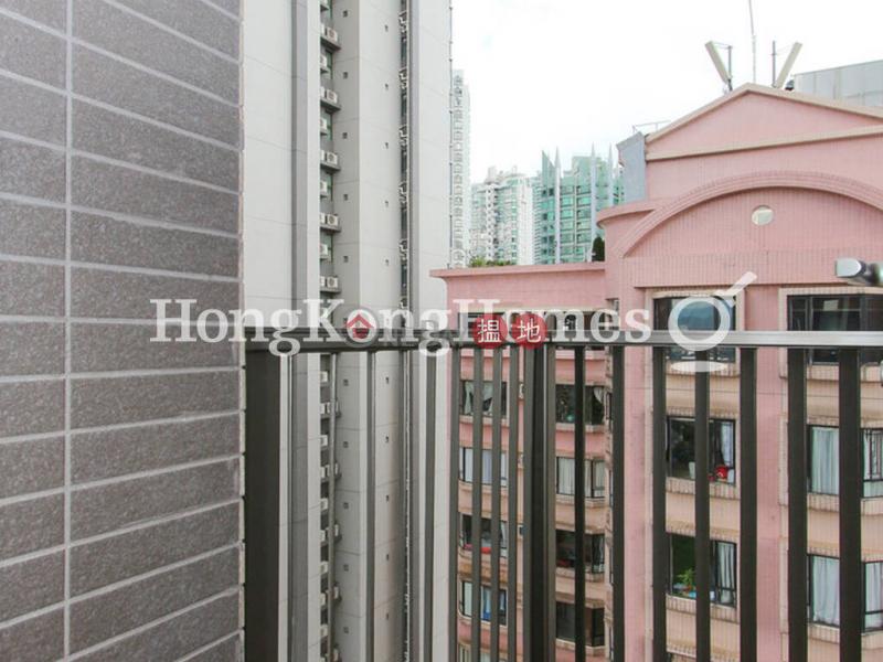 HK$ 34,000/ 月雋琚灣仔區雋琚一房單位出租