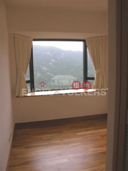 Property Search Hong Kong | OneDay | Residential | Sales Listings 4 Bedroom Luxury Flat for Sale in Stanley