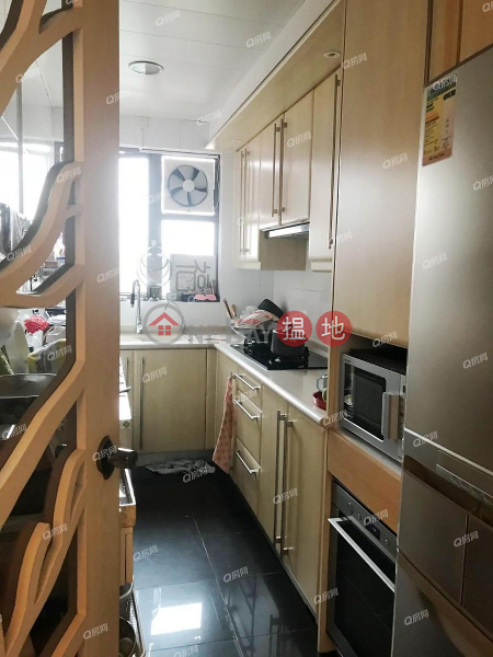 The Belcher\'s Phase 2 Tower 5 | 3 bedroom Mid Floor Flat for Sale 89 Pok Fu Lam Road | Western District | Hong Kong, Sales | HK$ 26.3M