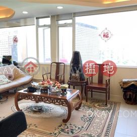 Elegant 3 bedroom in Causeway Bay | For Sale|Bay View Mansion(Bay View Mansion)Sales Listings (OKAY-S382734)_0