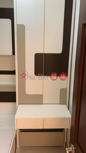 New decoration, Furniture, electric appliances | Macro Garden 家樂花園 Rental Listings