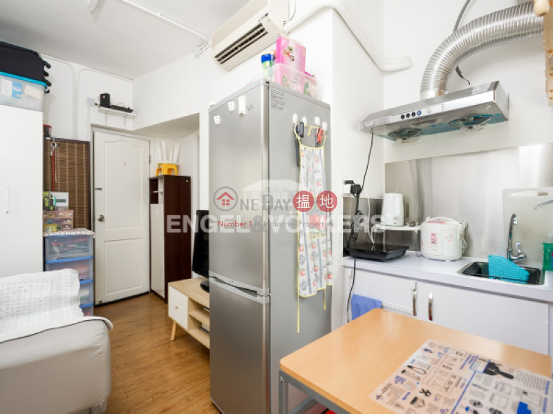HK$ 28M, Empire Court | Wan Chai District, Expat Family Flat for Sale in Causeway Bay