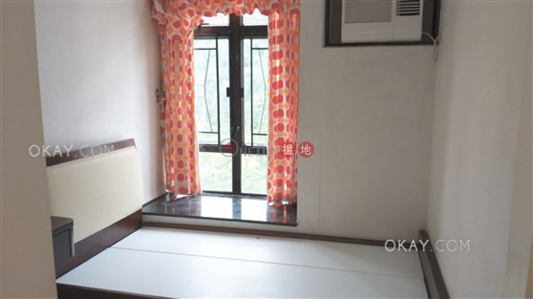 Lovely 3 bedroom on high floor with parking | For Sale | Tycoon Court 麗豪閣 Sales Listings