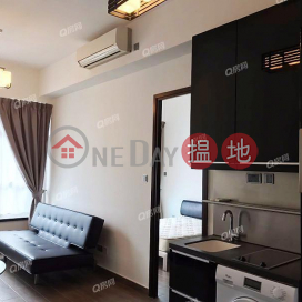 J Residence | 1 bedroom High Floor Flat for Sale|J Residence(J Residence)Sales Listings (XGGD794200156)_0
