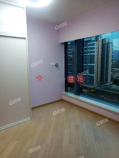 Park Yoho GenovaPhase 2A Block 30A, Middle, Residential Rental Listings HK$ 25,000/ month