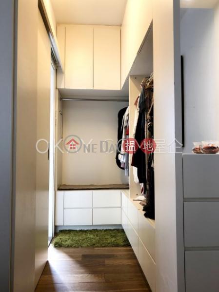 景光街13號|低層住宅-出租樓盤|HK$ 30,000/ 月