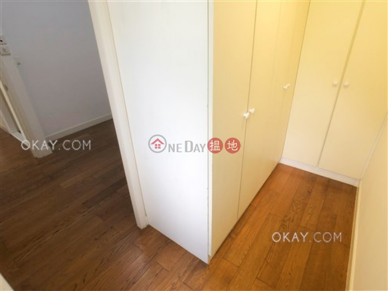 3房2廁,實用率高,極高層,星級會所《聯邦花園出售單位》|41干德道 | 西區-香港出售|HK$ 3,000萬