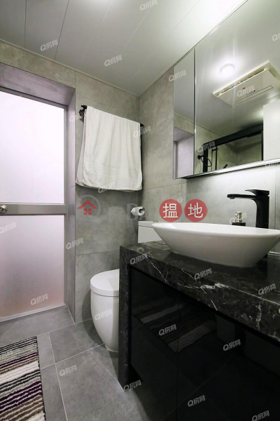 香港搵樓|租樓|二手盤|買樓| 搵地 | 住宅-出租樓盤開揚遠景,豪裝筍價,市場罕有《藍灣半島 6座租盤》