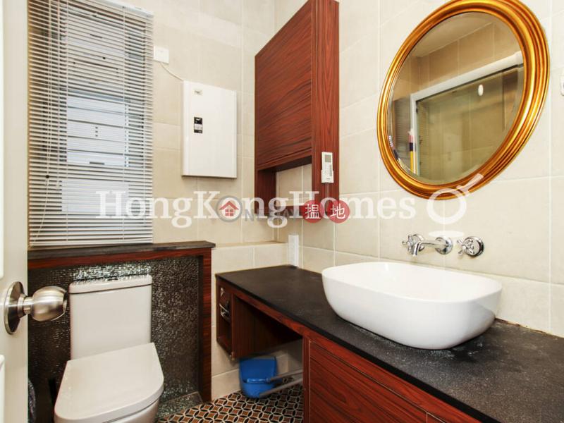 Property Search Hong Kong | OneDay | Residential | Sales Listings, 2 Bedroom Unit at Shan Kwong Tower | For Sale