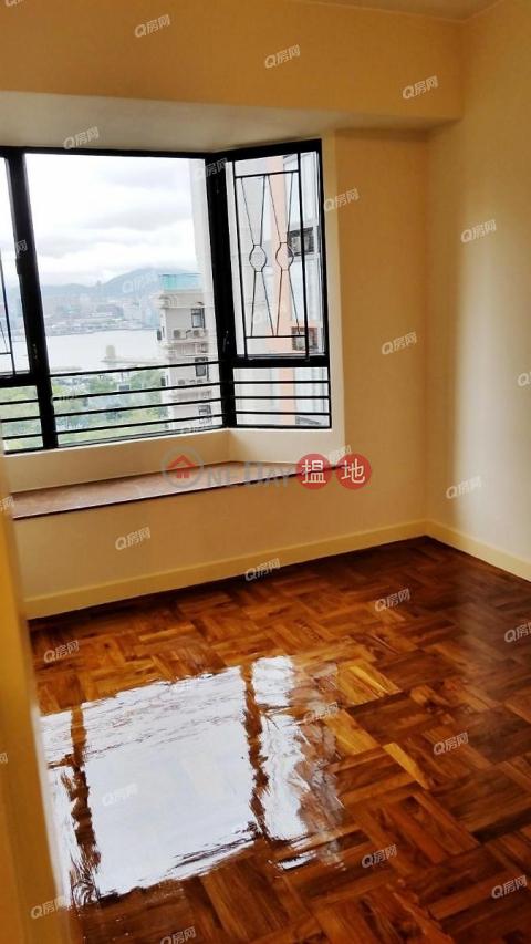 1 Tai Hang Road | 3 bedroom High Floor Flat for Sale|1 Tai Hang Road(1 Tai Hang Road)Sales Listings (QFANG-S88849)_0