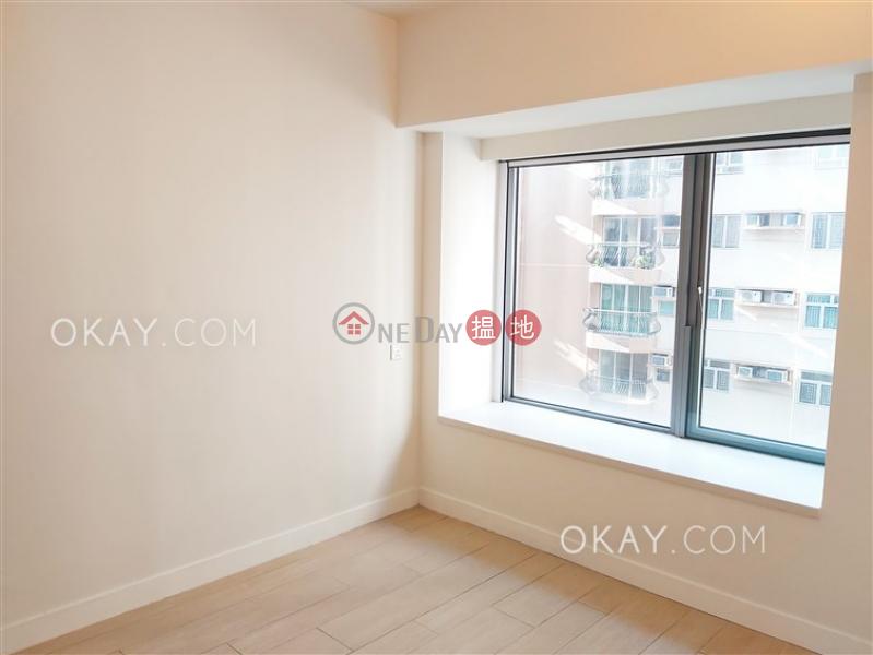 HK$ 25,000/ 月-寶華閣-灣仔區-1房1廁,露台《寶華閣出租單位》