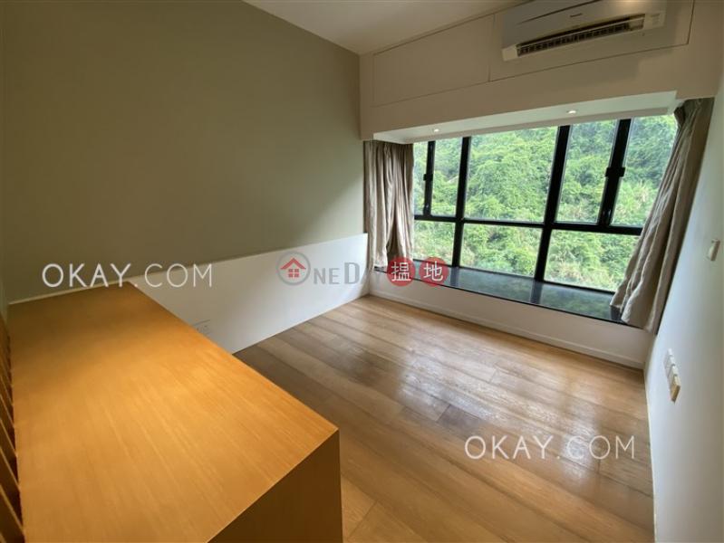 承德山莊-中層住宅|出租樓盤HK$ 30,000/ 月