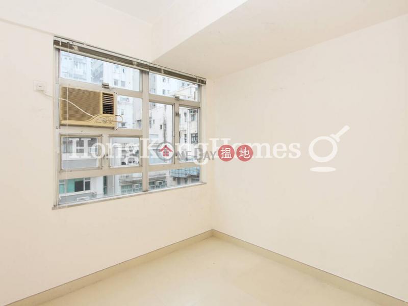 3 Bedroom Family Unit for Rent at Mint Garden | Mint Garden 茗苑 Rental Listings