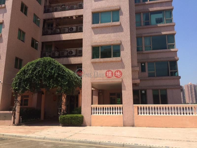 Hong Kong Gold Coast Block 33 (Hong Kong Gold Coast Block 33) So Kwun Wat 搵地(OneDay)(3)